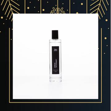 Room Spray - Christmas Wish