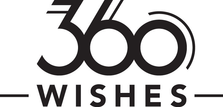 360 Wishes